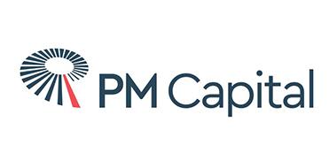 PMCapital-logo